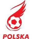 kadra_polska