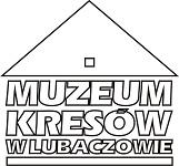 logo muzeum-kresow