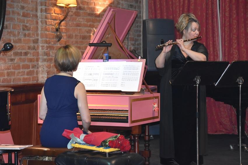 koncert flet1