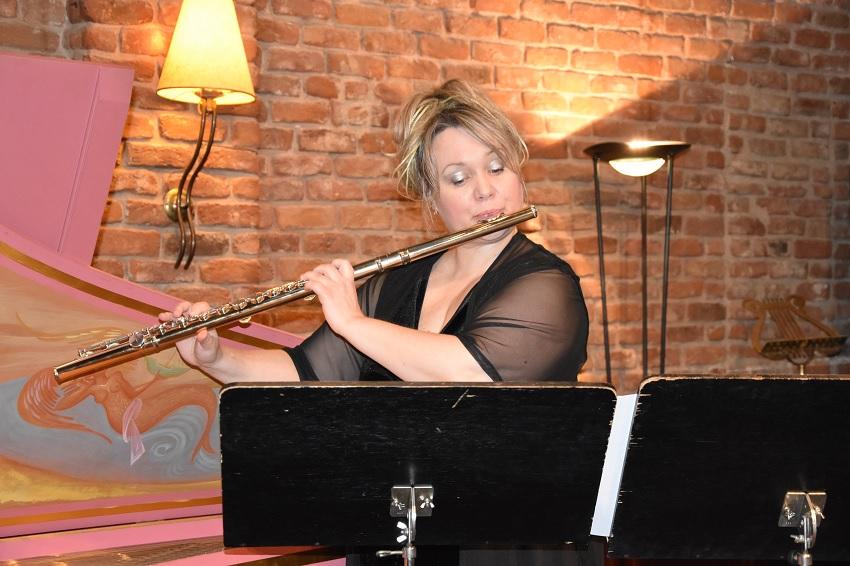 koncert flet6