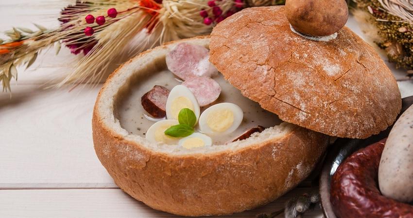 pl kuchnia