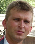 borzcki_grzegorz