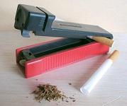 papieros unia