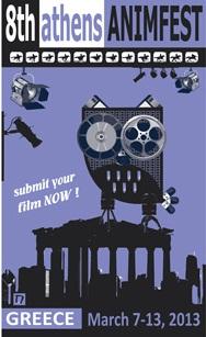 festiwal filmu 2013