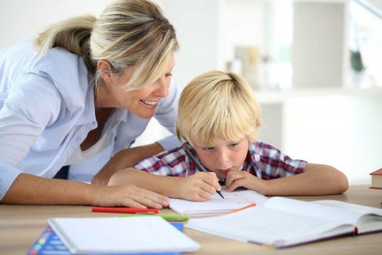 Edukacja domowa – dylematy współczesności
